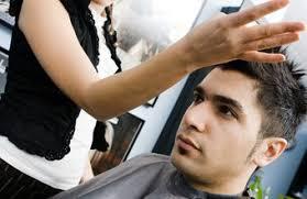 hair stylist salary 2014 how much does a master stylist make chron com