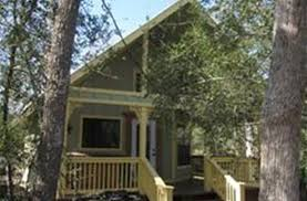 Brenham Bed And Breakfast Scenic Hill En Brenham