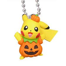 msp halloween background halloween pikachu by shiridanya on deviantart best 20 pikachu
