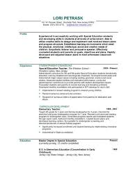 education on a resume education resumes templates franklinfire co