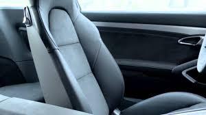 2014 porsche 911 horsepower the 2014 porsche 911 gt3 about the interior horsepower