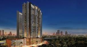 india u0027s top 10 luxury projects