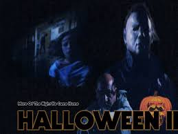 horror halloween background 80s horror images halloween 2 hd wallpaper and background photos