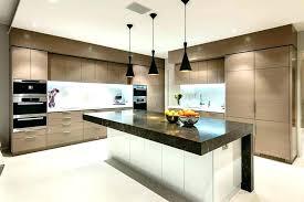 interior designing kitchen interior design ideas kitchen kitchen interior design ideas for