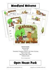 kindergarten floor plan layout 10 best images of kindergarten classroom websites templates