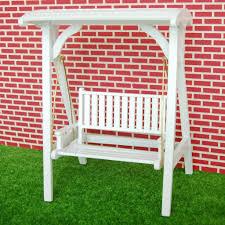 Childrens Wooden Rocking Chairs Sale Online Get Cheap Miniature Rocking Chair Aliexpress Com Alibaba