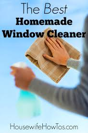 The Best Window Cleaner 1023 Best Home Images On Pinterest