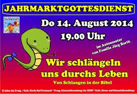 Gesundheitsamt Bad Kreuznach Unser Jahrmarkt Kreuznachernachrichten De Seite 5