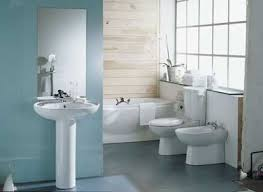 bright white bathroom decorating idea white and bright