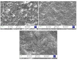 materials free full text sintering behaviour of waste olivine