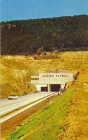 Pennsylvania Toll Road Map by 111 Best Pennsylvania Turnpike Images On Pinterest Pennsylvania