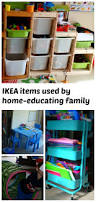 100 ikea items ikea hack for gorgeous food photography