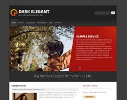 free drupal responsive themes devsaran