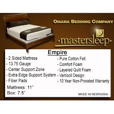 Home Decor Stores In Omaha Ne Omaha Bedding Empire Hope Home Furnishings And Flooring
