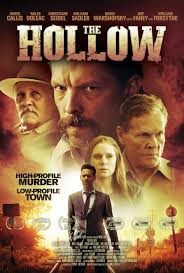 The Hollow Reviews Metacritic