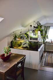Wohnzimmertisch Aquarium Tisch Aquarium Bauanleitung Tisch Aquarium Selber Bauen Anleitung