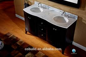 lowes bathroom vanity mirrors 5 unfinished basement ideas on a