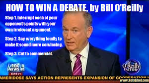 Bill O Reilly Memes - pol politically incorrect 盪 thread 42960800
