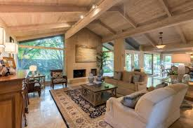 Gorgeous Home Interiors House Of Former Fresno State Coach Tim Deruyter Sells Fast The