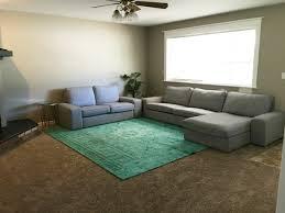 Livingroom Makeover Prescott View Home Reno Living Room Makeover Classy Clutter