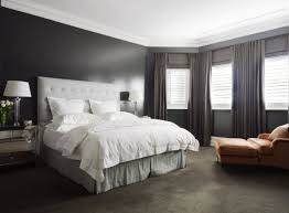 awesome rooms with dark brown carpet 66 with additional minimalist