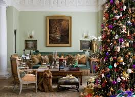Traditional Home Christmas Decorating Ideas by 75 Best The Dogs Have It Images On Pinterest Traditional Homes