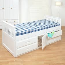 Low Bed Frames Uk Low Sleepers Low Bed Frames Happy Beds
