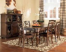dining room best compositions remarkable ideas dining room table