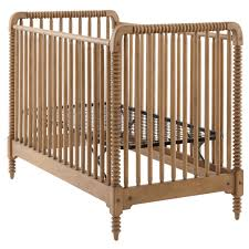 Jenny Lind Mini Crib by Jenny Lind Crib Antique White Creative Ideas Of Baby Cribs