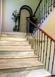 interior lovable marble staircase design photos best ideas