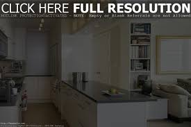 small modern kitchens designs cabinet small white kitchen design kitchens kitchen ideas