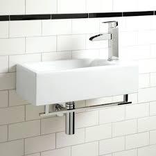 bathroom sink bathroom sink base cabinet edition vanity w and