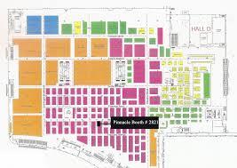 Las Vegas Casino Floor Plans Visit Us At The Global Gaming Expo 2012 October 2 4 In Las Vegas