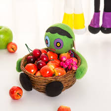 Gift Baskets For Halloween by Compare Prices On Fruit Basket Decoration Wedding Online Shopping