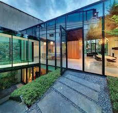 flynn mews house architect magazine lorcan o u0027herlihy