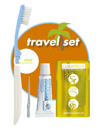 travel set images Curaprox travel set code dis 260 curaden swiss jpeg