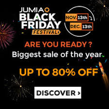 how to buy from jumia black friday 2017 u2026 80 discount check out