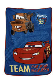disney toddler blankets disney coral fleece blanket cars taking