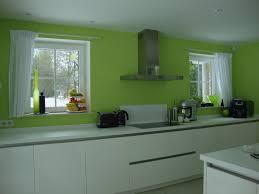quelle couleur peinture pour cuisine peinture pour meuble de cuisine en chene beau quelle couleur pour
