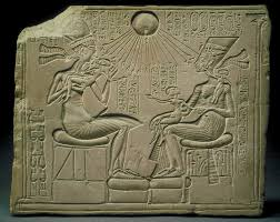 the amarna period 12 ancient history