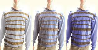 what color is what color is my sweater 4 steps with pictures