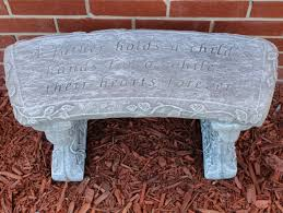 Wholesale Benches Benches From Smith Garden Center Wholesale Provider Of Memorial