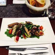 coté cuisine reims version originale 17 photos 53 reviews 25 bis rue