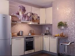 kitchen wall tile ideas pictures amazing light purple kitchen wall tile home interiors