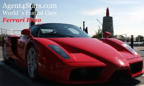 enzo fxx for sale enzo and enzo fxx for sale cars