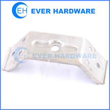 Table Leg Hardware Corner Leg Bracket Table Leg Hardware Corner Plate Corner Braces