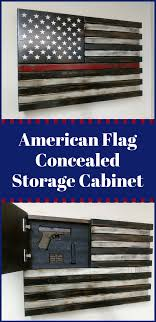 home decor company 28 images everything you need to what an awesome gift idea american flag concealed storage cabinet