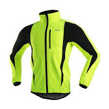 windproof cycling jackets mens 2016 arsuxeo thermal fleece men s bicycle winter cycling jacket men