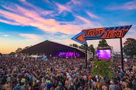 Outsidelands Map Superfly Lands In Phoenix Organizers Of Outside Lands And