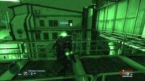 splinter cell blacklist lng terminal collectibles locations vgfaq